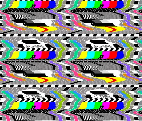5753742_rspoonflower_waves_revision_shop_preview
