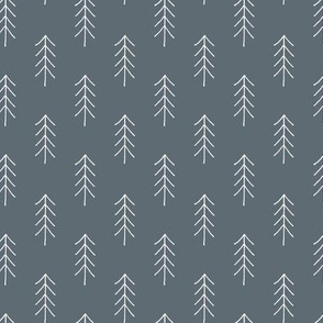 Wintertree Gray