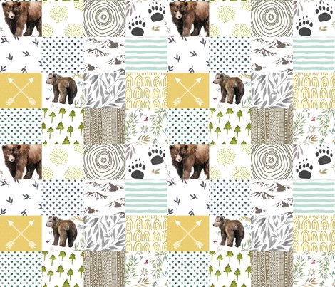 Rrmama_bear___cub_wholecloth_cheater_quilt_shop_preview