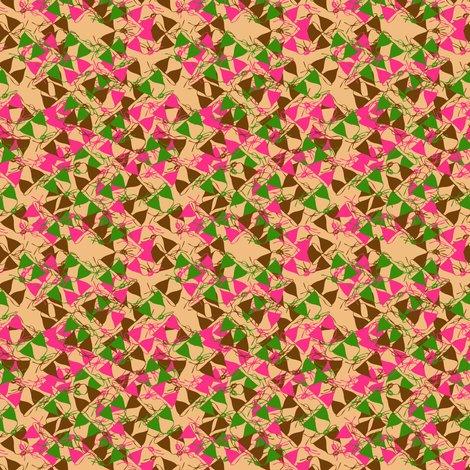 Rmodule_peach_pink_green_shop_preview