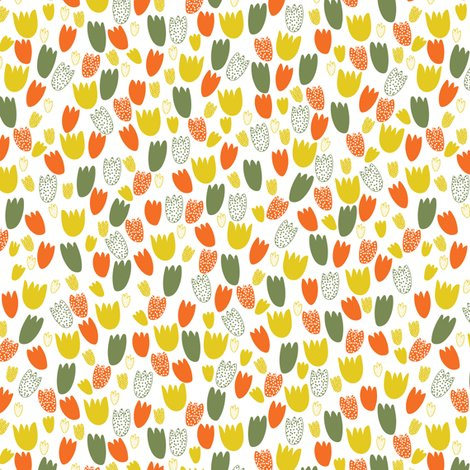 Rrspoonflower_tinytulips_shop_preview