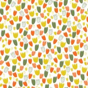 Rrspoonflower_tinytulips_shop_thumb