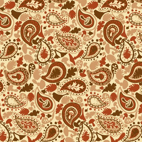 Rpaisley5-brown-test02_shop_preview