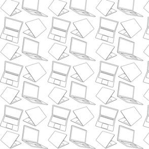 Tech Outline