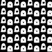Halloween_ghostsonblack_shop_thumb