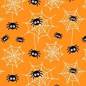 Halloweenwebbyspiders_orange_shop_thumb