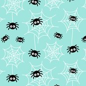 Halloweenwebbyspiders_teallight_shop_thumb