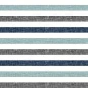 Rrgrey_stripe-22_shop_thumb