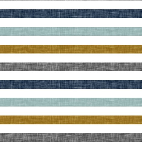 Rrall_stripes-22_shop_preview
