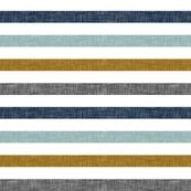 Rrall_stripes-22_shop_thumb