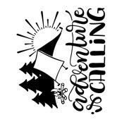 Radventure-is-calling-04_shop_thumb