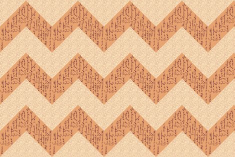 Rrecipe_chevron_c2_shop_preview