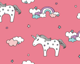 Runicornio_pink_sp_thumb