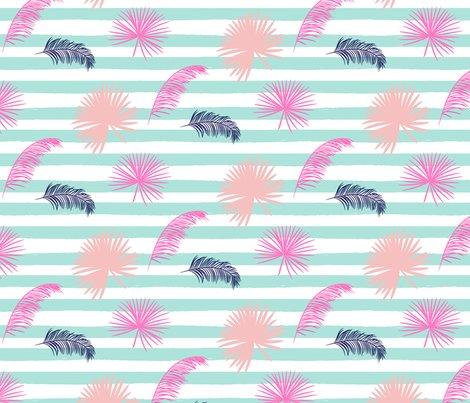 Palm-04_shop_preview