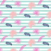 Palm-04_shop_thumb