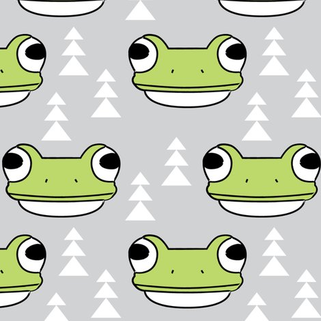Rrfrog-face-_-trees-on-grey_shop_preview