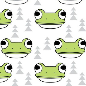 frog-face-and-trees-on-white