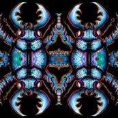 Beetle_diamond_shop_thumb