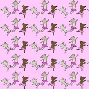 dancing_mice_pink