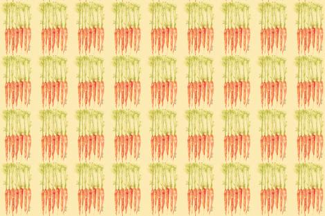 Bumper_Crop fabric by wildflowerfabrics on Spoonflower - custom fabric