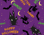 Pixel_halloween_fabric_thumb