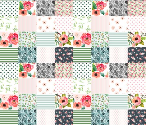 Rrfloral_dreams_wholecloth_quilt_cheater_shop_preview