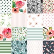 Rrfloral_dreams_wholecloth_quilt_cheater_shop_thumb