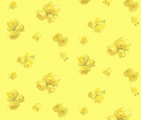 Rrrsoft_yellow_shop_preview
