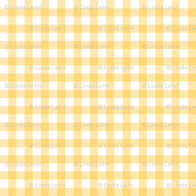 Ryellowgingham_preview