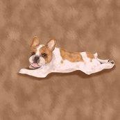 Rrrrpaint_me_like_a_french_bulldog_for_pillow_rev_shop_thumb