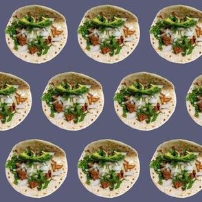 La Macro HTX Tacos 2e