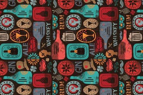 5758578_rpc-pattern-color-32cm-cropped_shop_preview