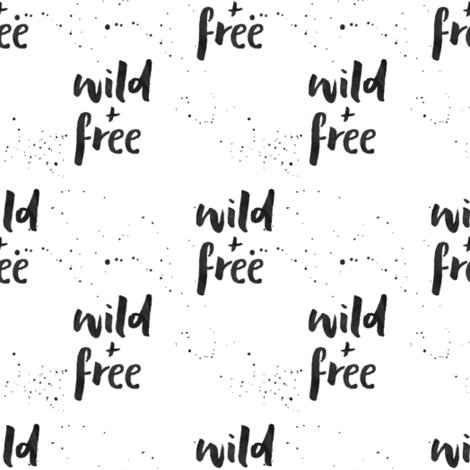 Rrwild_and_free_small_repeat-02_shop_preview