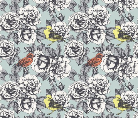Rpattern_roses_birds_shop_preview