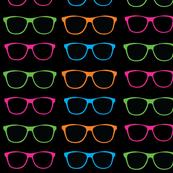 wepop sunglasses
