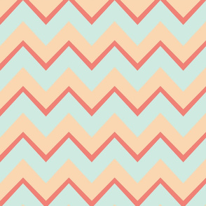 Chevron_Summertime
