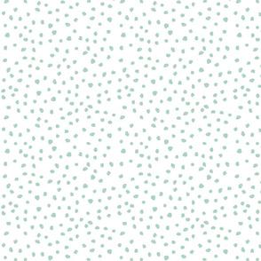 spots___dots__minty