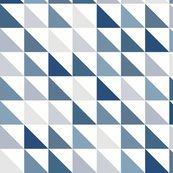Angled_blue_shop_thumb