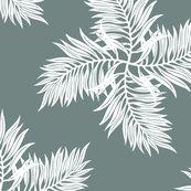 Botanica_gray_shop_thumb