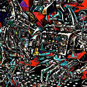 Spinbot_2