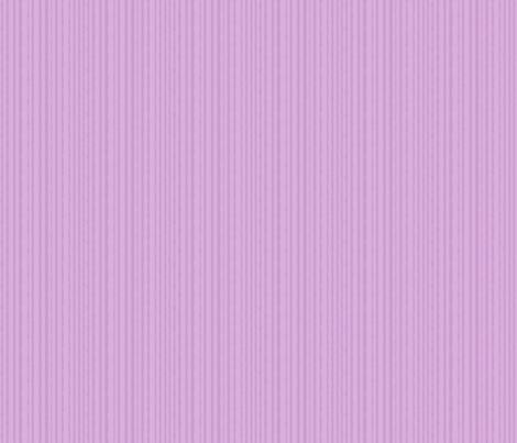 Wavy Stripe Mauve fabric by littlerhodydesign on Spoonflower - custom fabric