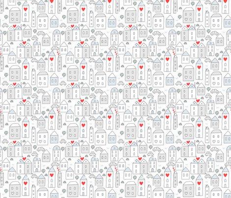 Rhouses_pattern-_shop_preview