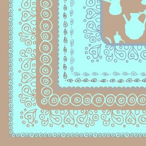 bandana-pattern-peisli-utensils-