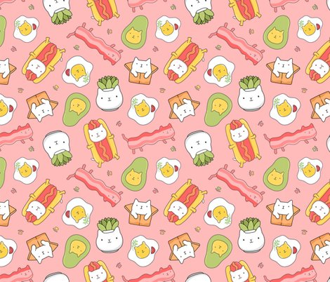Rfunny_catfood_succulent_pattern-2_shop_preview