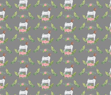 Rrrrshow_goat_floral_pattern_shop_preview