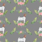 Rrrrshow_goat_floral_pattern_shop_thumb