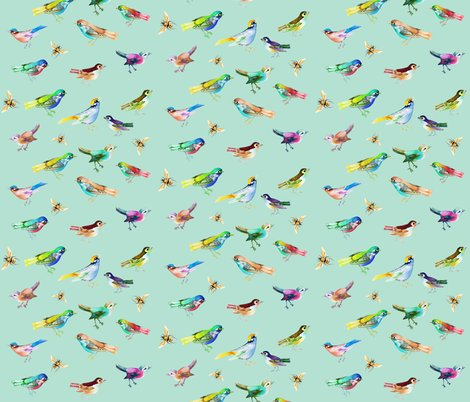 Rrrrsongbirds_mixed_seafoam_shop_preview