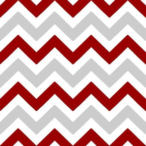 Alabama Chevron