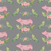 Rrrrshow_pig_floral_pattern_shop_thumb