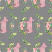 Show_pig_floral_pattern_90_shop_thumb
